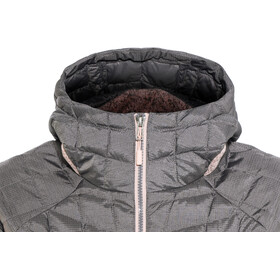 The North Face Thermoball Gordon Lyons Jas bruin